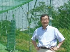 彼末 一之 早稲田大学 スポーツ科学学術院 教授