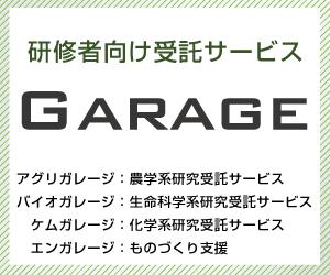 garagebnr