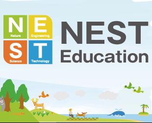 nest03