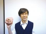 今水 寛 さん 株式会社国際電気通信基礎技術研究所(ATR)