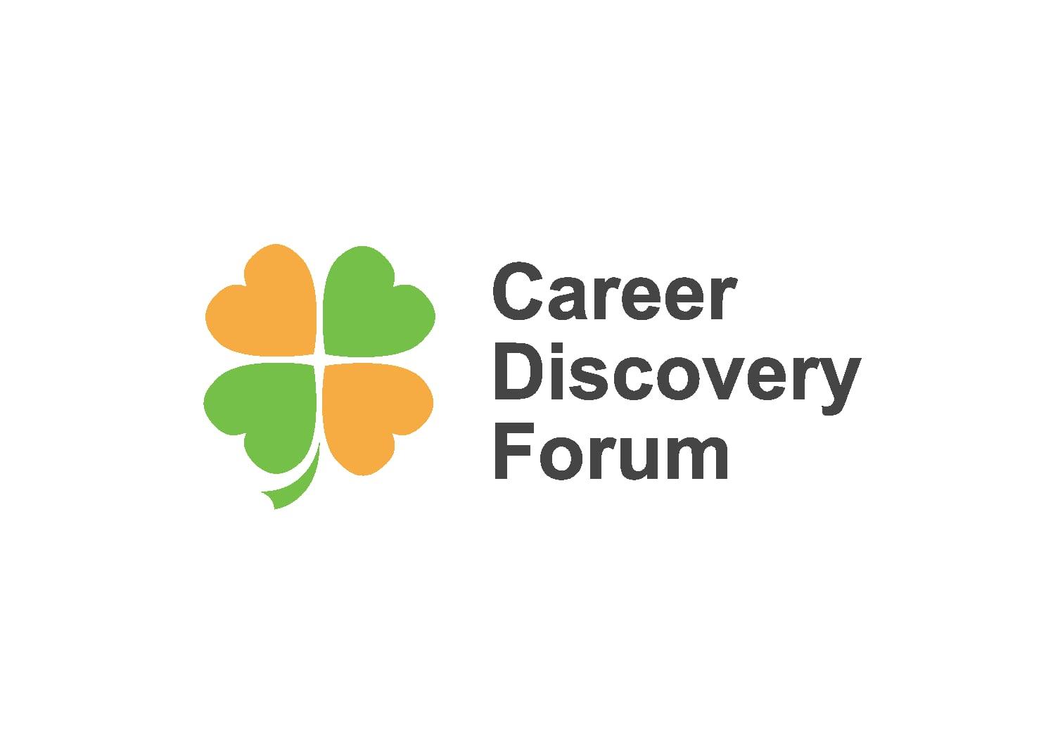 【4/30まで】若手研究者特化型キャリアプログラム早期登録者特典のご案内